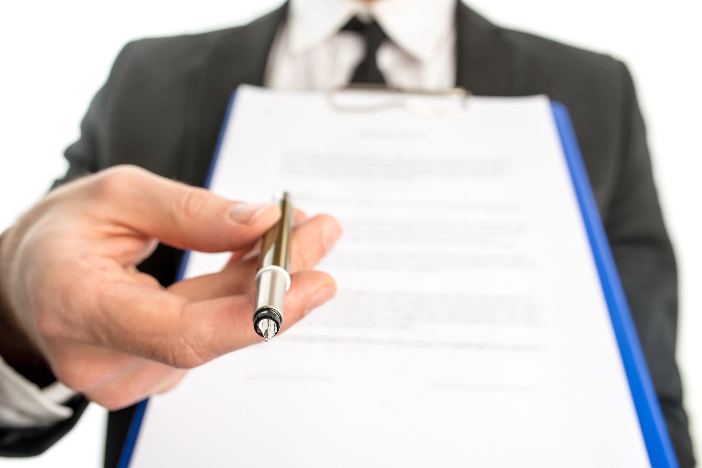 Premier Community Association Management Services